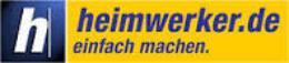 Heimwerker.de, Logo